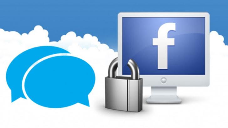 Facebook'a 'Gizli yorumlar' özelliği geliyor
